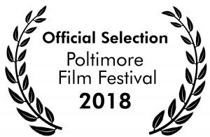 Film Festival Poltimore
