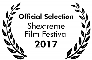 Film Festival Shextreme 2017 official selection Laurels