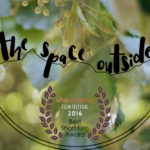 The Space Outside Logo