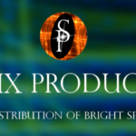 Shimnix Productions sign
